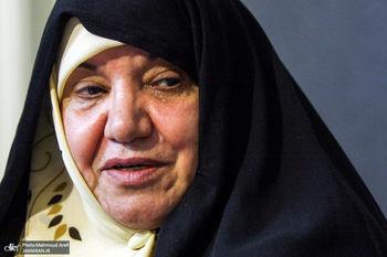 پاسخ تند خانواده اعظم طالقانی به فرمانداری تهران