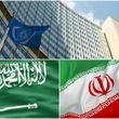 افشاگری ایران علیه عربستان/ریاض فعالیت هسته ای مخفی دارد
