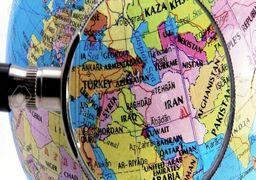 ایران تنها پیروز حمله آمریکا به عراق است