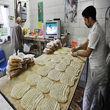 داستان افزایش قیمت نان