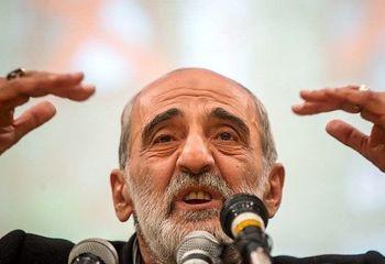 ریاست جمهوری: تلاشهای کیهان علیه دولت براندازانه است