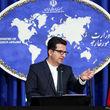 ایران: کانادا رفاه چهارصد هزار ایرانی مقیم   را گروگان اهداف سیاسی پوچ خود کرده است