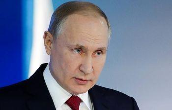 پوتین: دیگر هیچ کشوری جسارت حمله به روسیه را ندارد
