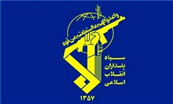 شوک سپاه به لیدر سازماندهی اراذل و اوباش در فضای مجازی