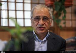 روایت طهماسب مظاهری از شکست ابزارهای دولت در سرکوب تورم