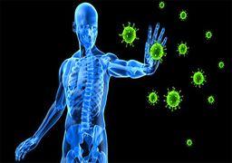 ۱۵ خوراکی جادویی برای تقویت سیستم ایمنی
