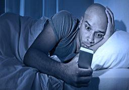 تا یک ساعت بعد از بیدار شدن موبایل خود را چک نکنید!