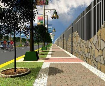 چالش پارک حاشیهای در معابر پایتخت