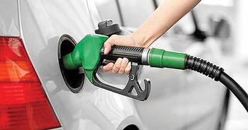 عرضه بنزین در بورس؛ نقشه راه تبدیل قاچاق به صادرات
