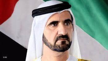 تصویب معاهده سازش با رژیم صهیونیستی در کابینه امارات