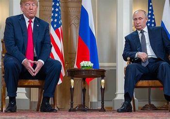 اظهارنظر پوتین درباره همکاری با رئیسجمهور بعدی آمریکا