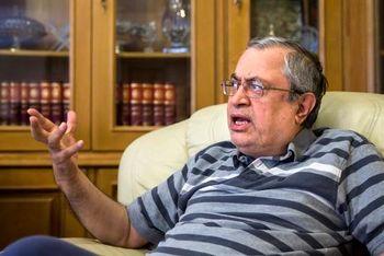 سرمقاله کیهان فردای پیروزی جو بایدن به روایت سعید حجاریان/ 7 شرط ایران برای مذاکره با آمریکا