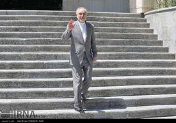 ایران در حال حاضر چند سانتریفیوژ دارد؟ چرا آب سنگین ایران در عمان نگهداری میشود؟