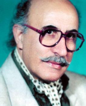نوازنده پیشکسوت ویولن درگذشت
