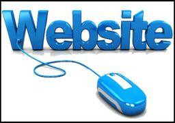 راه حل مسدود کردن نمایش اعلانات و نوتیفیکیشن سایت ها