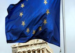 یورو در بحران مالی