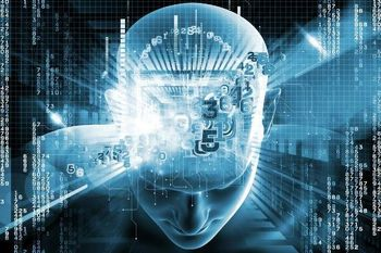 مخابرات بدنبال همگانی کردن هوش مصنوعی