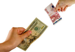 آخرین قیمت دلار، یورو و سایر ارزها امروز   چهارشنبه ۹۸/۴/۱۲