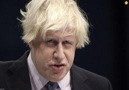 زلزله سیاسی کمسابقه در انگلیس