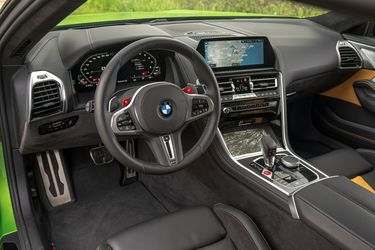 2020-bmw-m8-competition-106-1594930680