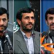 محاکمه احمدی نژاد مطالبه معترضان