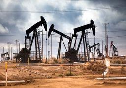 سه سناریو برای بازگرداندن نفت به ۳۰ دلار
