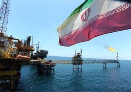 ایران نیمی از نفت ترکیه را تامین میکند