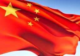 حضور جاسوسهای چینی در بلژیک تکذیب شد