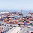 صدور فرمان رفع حبس ماشینآلات تولیدی و مواد اولیه توسط دولت؛ ترخیص نسیهای