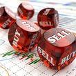دو نکته مهم برای دوری از زیان در بورس/ دروغ بزرگی مانند «سهام بدون ریسک»!