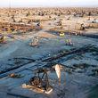 بازار بیش از پیش به نفت شیل آمریکا وابسته خواهد شد