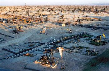 تأثیر پیروزی جو بایدن بر صنعت نفت و گاز آمریکا / انقلاب نفت شیل به تاریخ میپیوندد؟