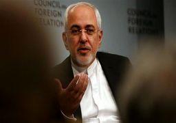 ظریف: ما در منطقه از نبود گفتوگو رنج میبریم