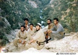 با عمیق ترین عملیات کماندویی ایران آشنا شوید