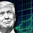 سیگنال ترامپ به بازارها