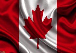 کانادا کمترین نرخ بیکاری در 40 سال اخیر را تجربه کرد
