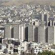 مرکز آمار ایران اعلام کرد؛ تغییرات نرخ تورم اجارهبها در فصل پاییز