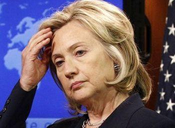 «هیلاری کلینتون» در انتخابات سال ۲۰۲۰ امریکا کاندید خواهد شد