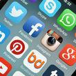 چالش جدید و خطرناک شبکه های اجتماعی که باعث کوری می شود!