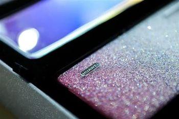 مدیریت گرمای تولیدی در گوشیهای هوشمند توسط جدیدترین فناوری هوآوی بنام گرافن