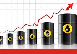 تحریم قیمت نفت را 90 دلار میکند