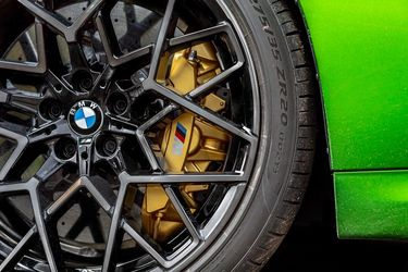 2020-bmw-m8-competition-105-1594930682