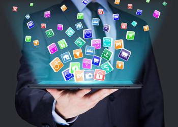 سبقت میانسالان از جوانان در کسب و کارهای مجازی