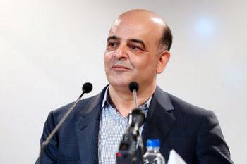 شرکت فولاد مبارکه رکورددار بهرهوری در ایران