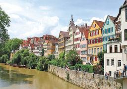 سپر آلمانی برای اجارهنشینها/توافق برد - برد در بازار اجاره