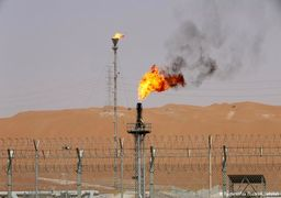 ایران خواستار معافیت از کاهش تولید اوپک شد