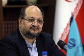 وزیر کار: شکایتها از خبرنگاران باید پس گرفته شود