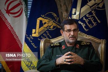 آمریکا قصد حمله نظامی به ایران را داشت؟