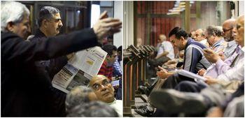 پیشبینی بورس در هفته آینده / سهامداران منتظر چه اتفاقی باشند؟