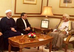 واکنش عراقچی به شایعه مذاکره با آمریکا